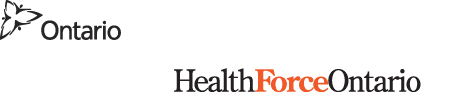 Health Force Ontario