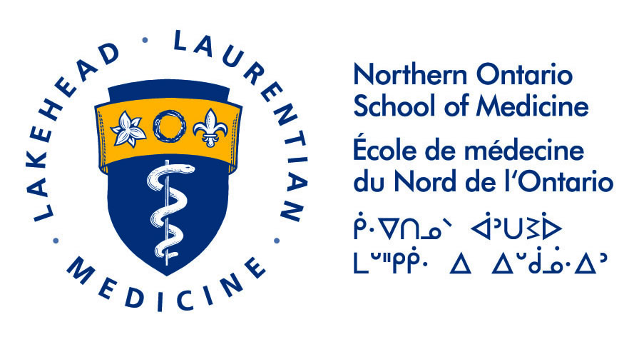 Lakehead Laurentian Northern Ontario School of Medicine