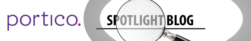 Portico Spotlight blog image