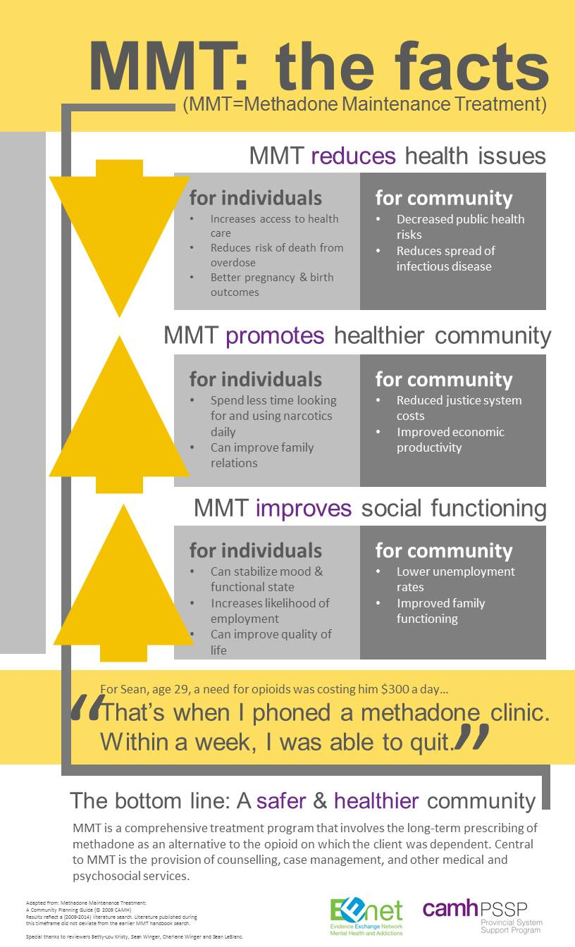 MMT Infographic