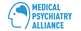 Medical Psychiatry Alliance