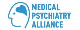 Medical Psychiatry Alliance
